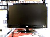 HEWLETT PACKARD Monitor X20LED